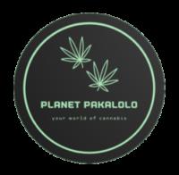 Planet Pakalolo